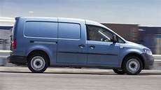 caddy maxi 2016 2016 volkswagen caddy maxi haul review