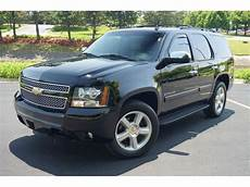 car owners manuals for sale 2007 chevrolet tahoe parking system used 2007 chevrolet tahoe for sale by owner in torrance ca 90510