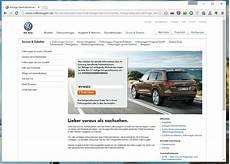 Vw Skandal Betroffene Fahrzeuge Datenbank Direkt