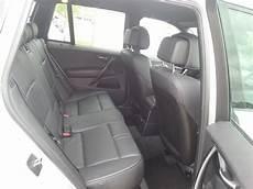 motor auto repair manual 2012 bmw x3 interior lighting 2009 09 bmw x3 m sport manual 2 0 diesel 5 door silver a1 car searcha1 car search