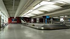 acces aeroport orly orly airport international baggage claim new zone