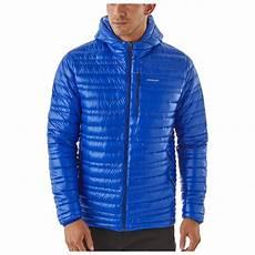 patagonia ultralight hoody jacket s buy