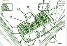 harley davidson headlight relay wiring diagram 2007 harley davidson road king fuse box diagram circuit wiring diagrams
