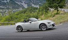 Essai Mazda Mx 5 2015 Un Amour De Roadster L Argus