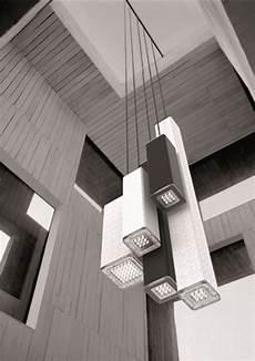 Projekte Holon Id Hamburg B 252 Ro F 252 R Industrial Design