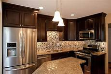 factors you need to think about when remodeling the kitchen all you need to about remodeling your kitchen