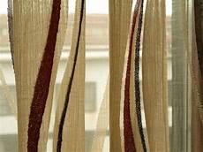 tessuti tendaggi on line tessuti per tendine a vetro le tende moderne a pacchetto