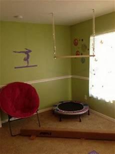 29 best gymnastics room images pinterest gymnastics