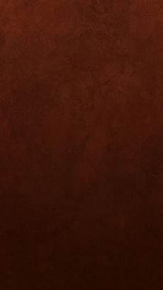 brown iphone wallpaper brown hd wallpapers wallpapersafari