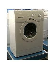 machine 224 laver le linge