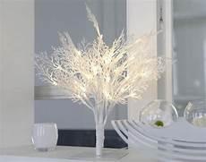 arbre lumineux ikea arbre lumineux ikea tout savoir sur la maison omote