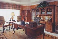 home office furniture columbus ohio home office furniture columbus ohio home office furniture