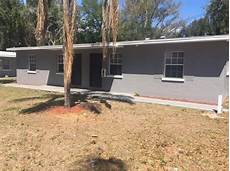 High Point Apartments Clearwater Fl by Cheap Apartments For Rent In Clearwater Fl Zillow