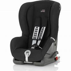 römer duo plus isofix britax r 246 mer duo plus isofix car seat at w h watts