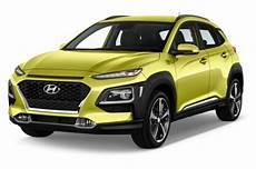 kia kona kaufen hyundai kona suv gel 228 ndewagen neuwagen suchen kaufen