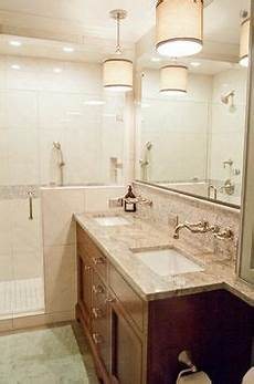 1000 images about bathroom lighting on pinterest light walls sconces and mini pendant