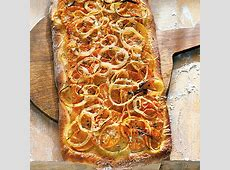 easter pizza_image