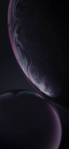 Black Wallpaper For Iphone Xr wallpapers iphone xs iphone xs max and iphone xr