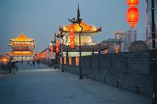 circuit chine 15 jours circuit en chine l 233 gendes chinoises 15 jours bt tours