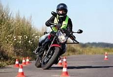 Quot Comment J Ai Lamentablement Foir 233 Mon Permis Moto Quot Le
