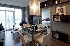 wohn und esszimmer 50 decorating ideas for small dining room interior