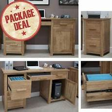 home office furniture boston boston solid oak home office furniture large desk and