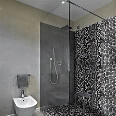 Mosaique Pour à L Italienne 224 L Italienne La Salle De Bain R 234 Ve De Sa