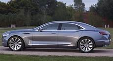 dtc p2020 audi renault laguna 2019 car review car review