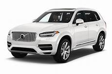 2018 volvo xc90 t8 engine in inscription vehicle
