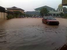 Sekolah Agama Kg Melayu Pandan April 2013