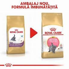 royal canin shorthair kitten 400g pentruanimale ro