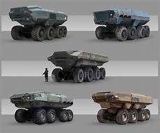 artstation gpf apc gavin manners in 2020 concept cars army vehicles apc