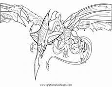 Malvorlagen Drachen Quest Sternenstaubdrache Gratis Malvorlage In Comic