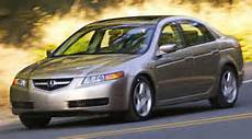 05 acura tl specs 2005 acura tl specifications car specs auto123