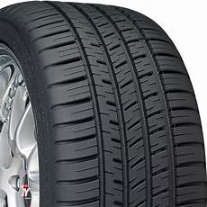 2 new 235 50 17 michelin pilot sport as3 235 50r r17 tires
