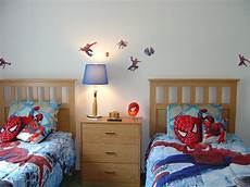 two boys bedroom ideas for small bedroom sets ideas for your amazing and creative