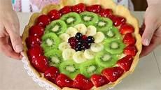 crostata alla frutta di benedetta fatto in casa da benedetta crostata di frutta facebook