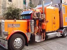 American Truck Promotion Www Us Truck Ihr Us Truck