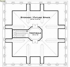 classical style house plan 3 beds 3 5 baths 4500 sq ft
