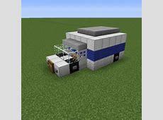 minecraft iron trapdoor default open