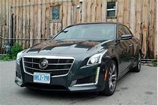 2014 cadillac cts v sport review cars photos test drives and reviews canadian auto review