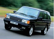 manual repair autos 1986 land rover range rover regenerative braking range rover workshop manual 1995 2001 download manuals tech