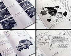 free car repair manuals 2011 mini cooper electronic valve timing mini cooper news feed mini cooper parts catalog video repair tips and project cars promini