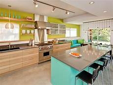 Kitchen Paint Colors Modern by Popular Kitchen Paint Colors Pictures Ideas From Hgtv