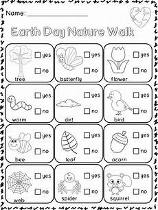 taking care of the earth worksheets 14434 earth day worksheets earth day worksheets earth day earth day activities