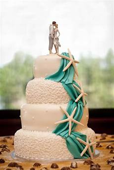 394 best images about cakes beach on pinterest starfish seashell wedding cakes and beach cakes