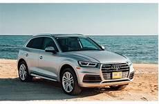 Audi Q5 2019 - 10 alternatives to the 2019 audi q5 u s news world report