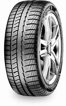Vredestein Quatrac 3 Tire Reviews 13 Reviews