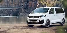 Opel Up - opel zafira your new family car