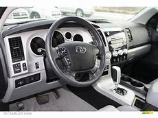 all car manuals free 2008 toyota tundramax instrument cluster graphite gray interior 2008 toyota tundra limited crewmax 4x4 photo 42113777 gtcarlot com